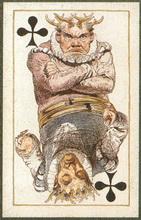 (Russia), 1862. A.Beideman