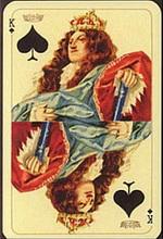 Кайзер 1913г. Lo Scorobeo Италия
