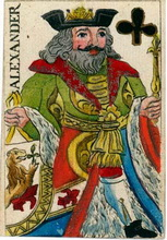 Johann Jobst Forster