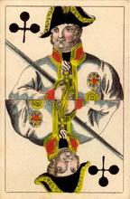 Anti-Napoleon