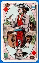 AGMuller Album Suisse, c.1860