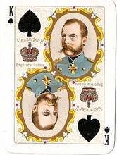 Nineteenth Century Pack