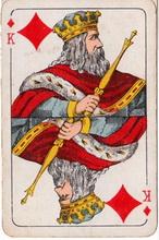 S. Salomon & Co Nr.154 1935