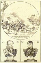 Napoleon,  c.1813