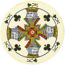 Cir-Q-lar, 1929